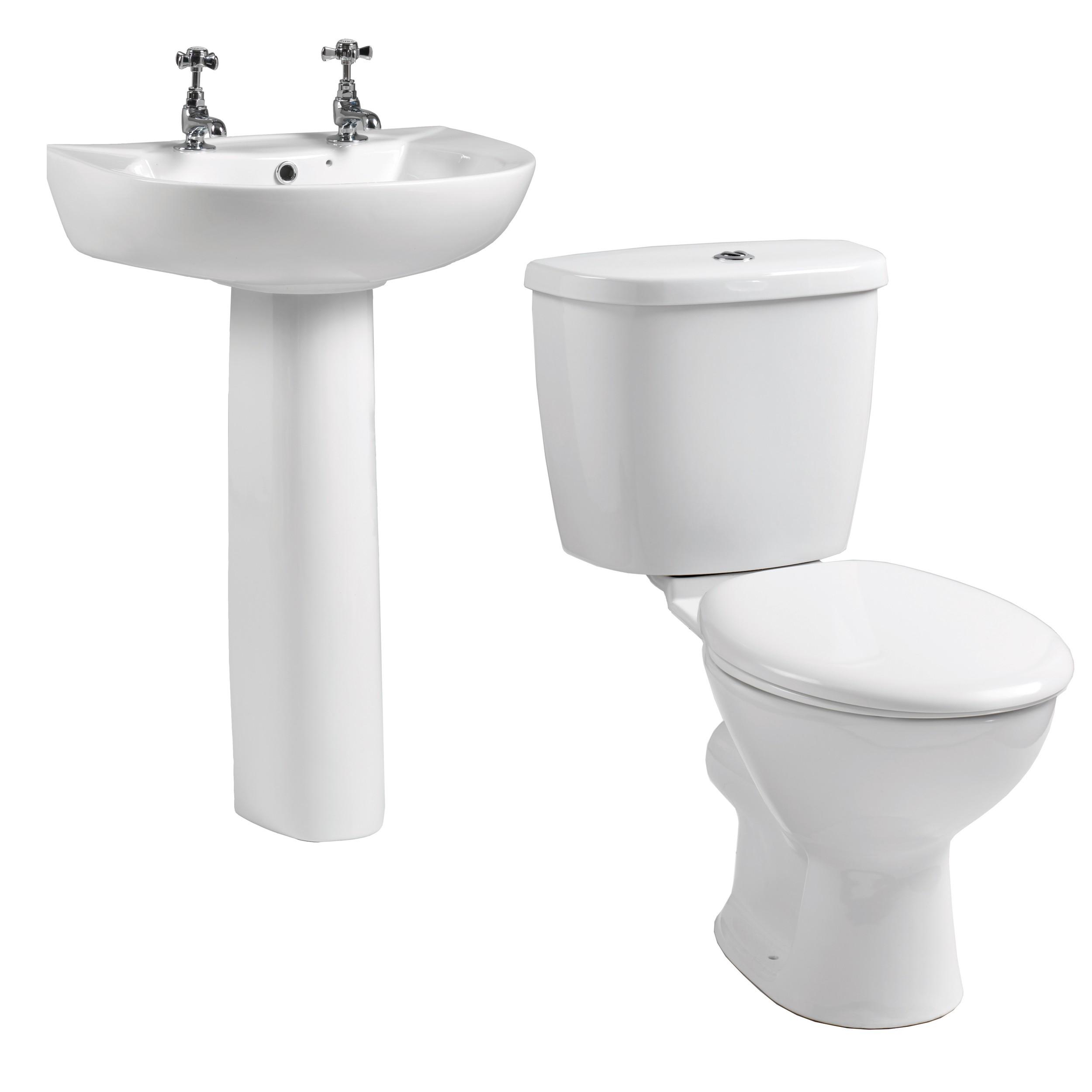 Glamorous Sanitary Ware Vat Pictures - Simple Design Home - levitra-9.us