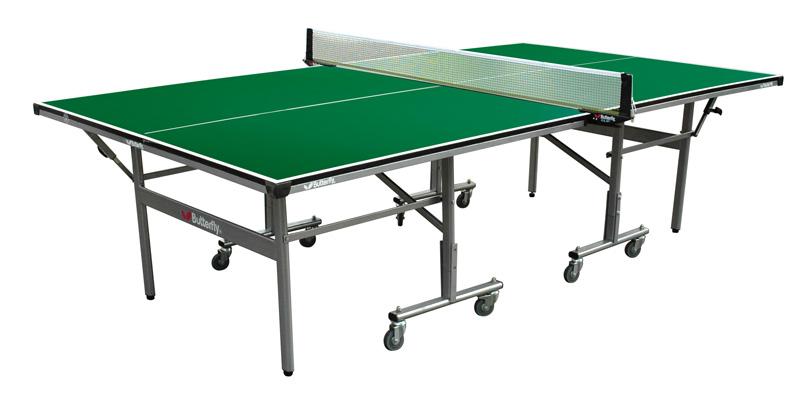 Joola Outdoor Ping Pong Table Stiga T8612 Legacy Ping Pong Table 7 Best Ping Pong Tables In